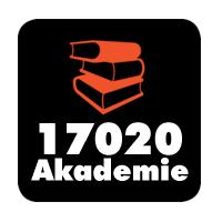 17020 Akademie