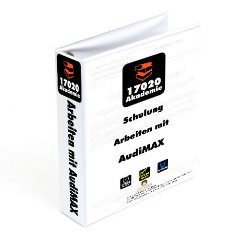 audimax-17020 (FILEminimizer)