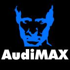 audimax-logo144