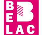 belac144