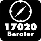 berater-logo-144