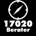 17020-BERATER