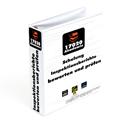 Inspektionsberichte bewerten und prüfen 17020