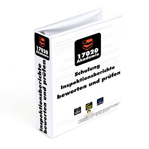 bewerten-17020 (FILEminimizer)