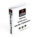 Einführung in ISO/IEC 17020