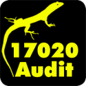 Person17020-AUDIT