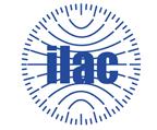 ilac144