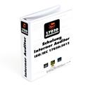Interner Auditor ISO/IEC 17020:2012