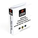 Erstellung eines Qualitätshandbuchs gemäß ISO/IEC 17020:2012