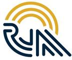 rva-144